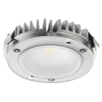 LOOX5 LED2092 Modular Puck Light