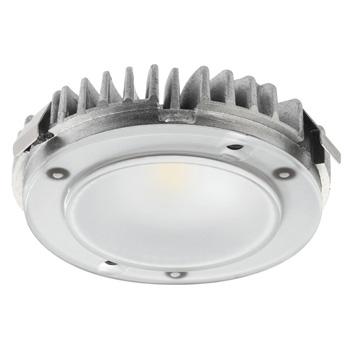 LOOX5 LED2091/3091 Multi-White Modular Puck Light