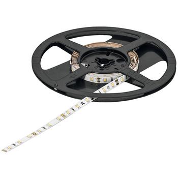 LOOX5 LED2062 LED Flexible Strip Light
