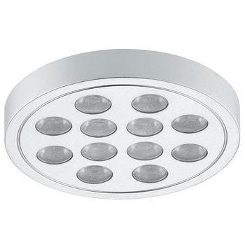 Hafele Loox 24V LED #3005 Round Down Light