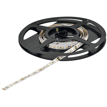 LOOX5 LED3042 LED Flexible Strip Light
