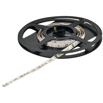 LOOX5 LED3048 LED Flexible Strip Light