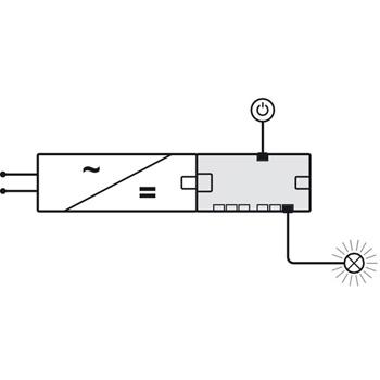 Setup Illustration w Switching Function
