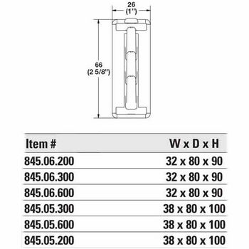 Hafele Closet Fittings Cabinet Fittings And Closet