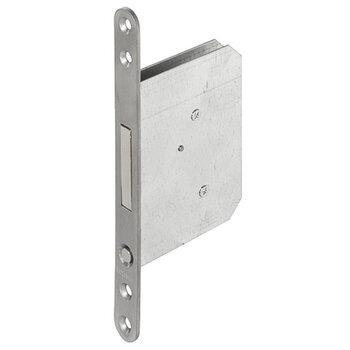 Door Accessories · Door Locks