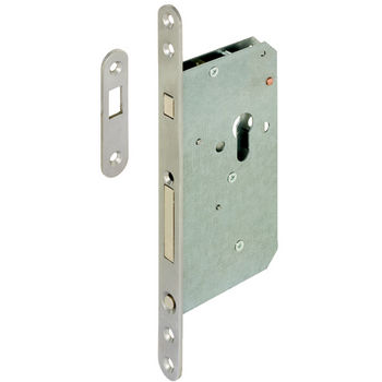 Hafele Door Hardware
