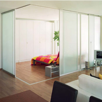 Hafele Room DividerPartition Hardware KitchenSourcecom