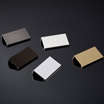 ha-minimalist-111.95.220.jpg