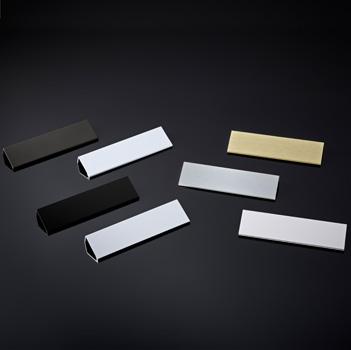 Cornerstone Minimalist Collection