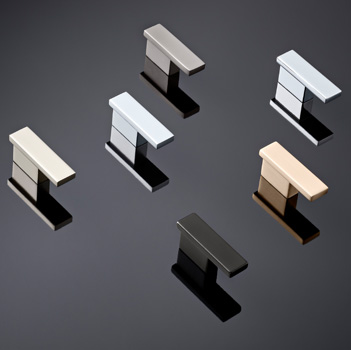 Modern Handle Collection