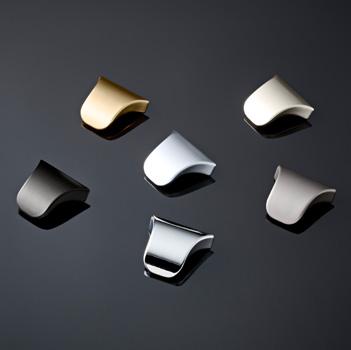 Elite Handle Modern Collection