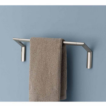 Hafele Bathroom Accessories - Voga