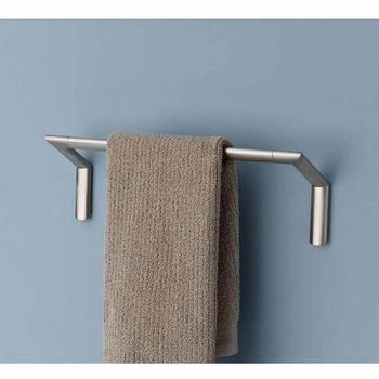Hafele Bathroom Accessories - Voga