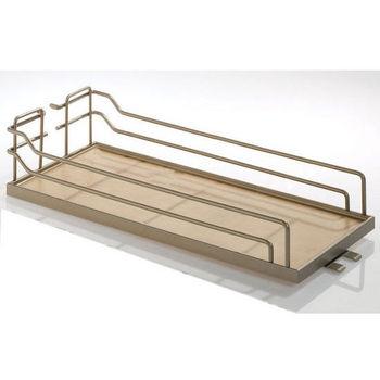 Arena Plus Tray