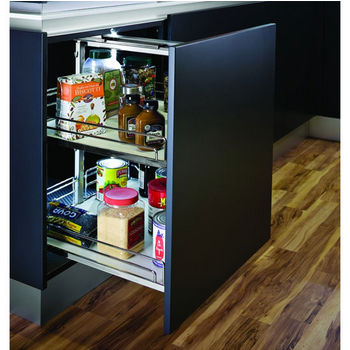 Kitchen Pantry Pantry And Tall Unit Fittings Storage