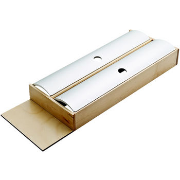 Hafele Fineline Drawer Solutions, Roll Holder