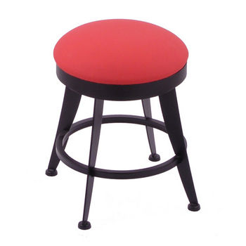 Holland Laser Swivel Bar Stool