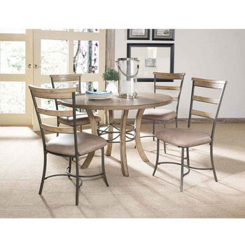 Charleston Collection by Hillsdale Furniture