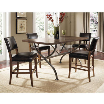 Cameron Collection by Hillsdale Furniture