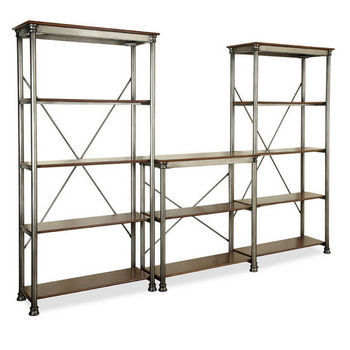 Home Styles The Orleans Multi-function Storage Unit