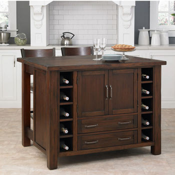 design the small home wine bar for furniture