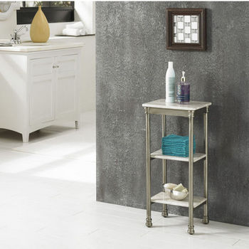 Home Styles The Orleans Three Tier Tower