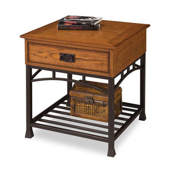 Home Styles Accent Tables