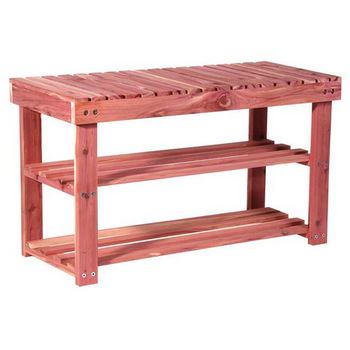 Household Essentials Benches