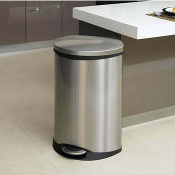 Household Essentials Trash Cans