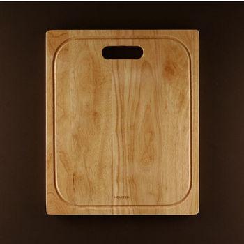 Houzer Endura Cutting Board, 12 15/16u0027u0027W X 18 1/2u0027u0027D X 1u0027u0027H, Fits BCS 2522,  BLS 3322, BCD 3322