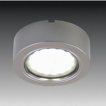 Hera 24V KBS12-LED High Quality Spotlight, Surface or Recess Mounted