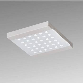 "Hera 24V Q-Pad High Light Output LED Light with 98"" Power Cord"