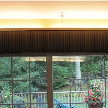 Hera SlimLite XL T5 Fluorescent Light Fixture