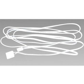 """Hera Power Cord for 24V Tape LED Light, 98"""" length"""