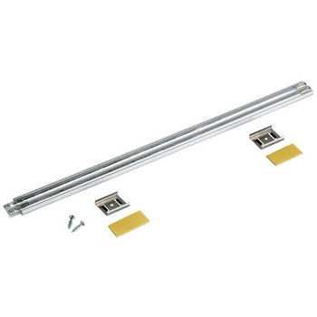 Hera 24V Twin Stick2 LED Under Cabinet Light