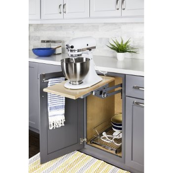 ... Mixer Lifts Kitchen Cabinets On Stand Mixer Cabinet Lift, Kitchen  Cabinets Innovative, Wall Cabinet ...