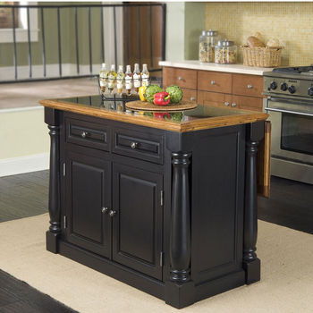 Kitchen Islands Largest Selection Of Islands For Your Kitchen