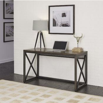 Desk Only (no Hutch)