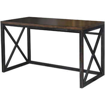 Desk Only Product View