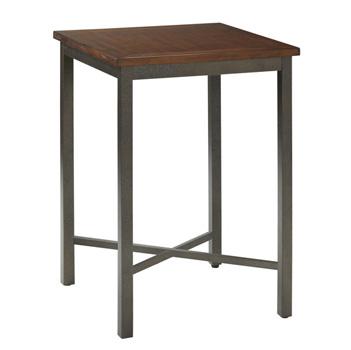 Bisto Table
