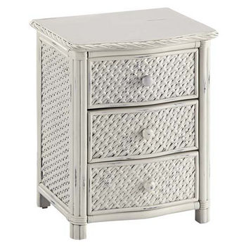 Genial The Marco Island Collection   Island Inspired Bedroom Furniture U0026 Kitchen  Islands By Home Styles | KitchenSource.com