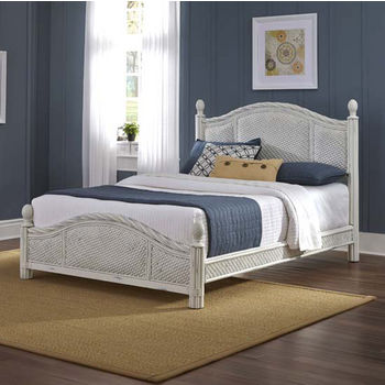 The Marco Island Collection - Island Inspired Bedroom Furniture ...