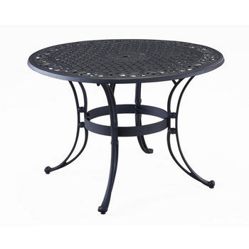 Home Styles Outdoor Dining Table