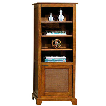 Home furnishings shop furniture for your interiors patio for Bathroom cabinets jamaica