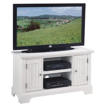 Home Styles Naples 44'' TV Stand