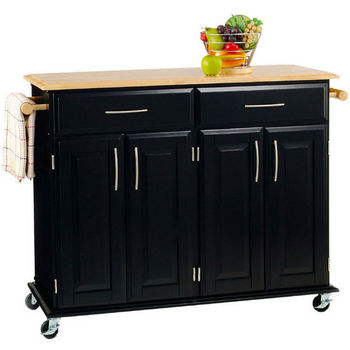 Dolly Madison Cart by Home Styles