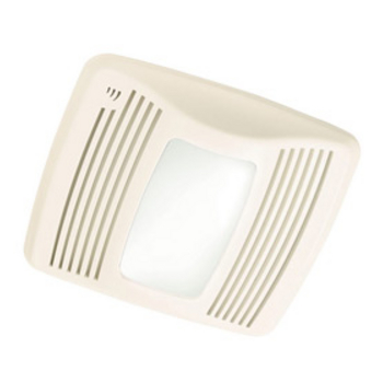 Humidity Sensor Fans