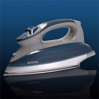 Maytag M800 Iron