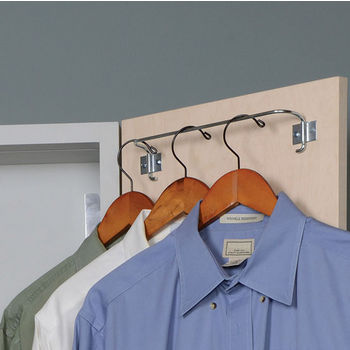 Garment Bar