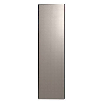 Iron-A-Way Door Option Mirror Door